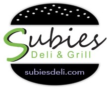 Subies Deli and Grill